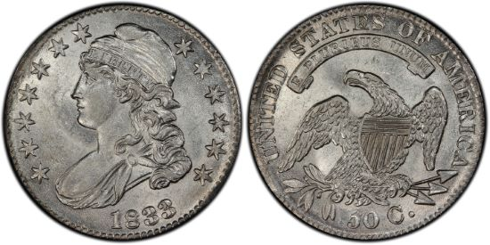 http://images.pcgs.com/CoinFacts/41100078_38691215_550.jpg