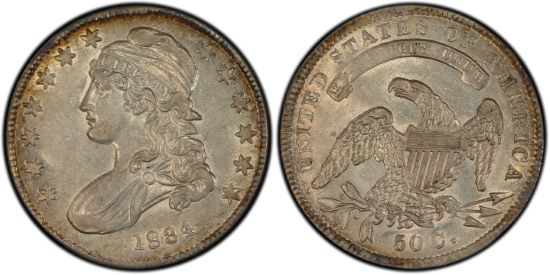 http://images.pcgs.com/CoinFacts/41100081_38691552_550.jpg