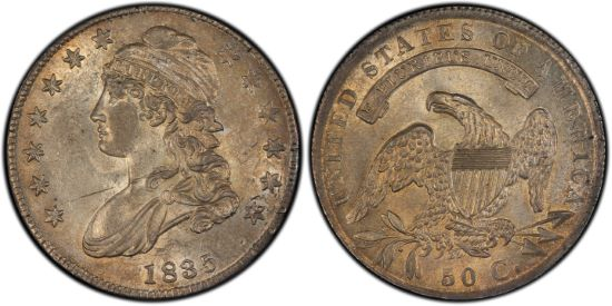 http://images.pcgs.com/CoinFacts/41100082_38718074_550.jpg
