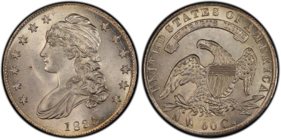 http://images.pcgs.com/CoinFacts/41100084_38691345_550.jpg
