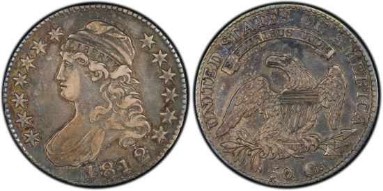 http://images.pcgs.com/CoinFacts/41100085_38683875_550.jpg