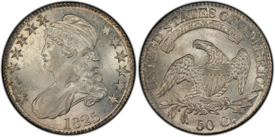 http://images.pcgs.com/CoinFacts/41100087_38684012_550.jpg