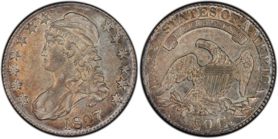 http://images.pcgs.com/CoinFacts/41100088_38684008_550.jpg