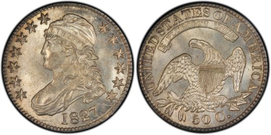 http://images.pcgs.com/CoinFacts/41100089_38684004_550.jpg