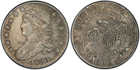 http://images.pcgs.com/CoinFacts/41100090_38684000_550.jpg
