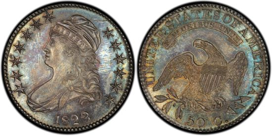 http://images.pcgs.com/CoinFacts/41100092_38652504_550.jpg