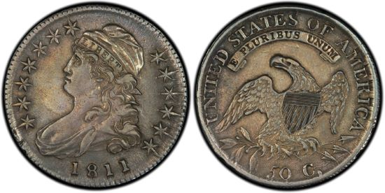 http://images.pcgs.com/CoinFacts/41100097_39705759_550.jpg