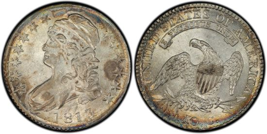 http://images.pcgs.com/CoinFacts/41100098_39705748_550.jpg