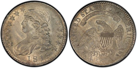 http://images.pcgs.com/CoinFacts/41100099_39705441_550.jpg