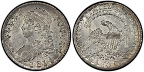 http://images.pcgs.com/CoinFacts/41100100_39705746_550.jpg