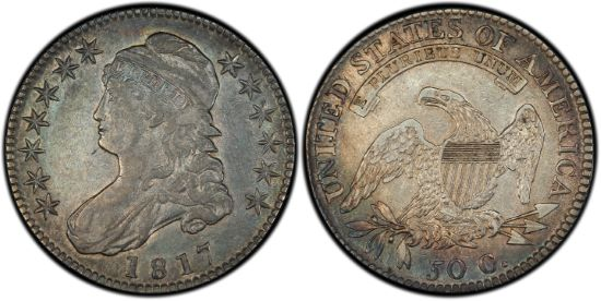 http://images.pcgs.com/CoinFacts/41100102_39705437_550.jpg