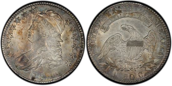 http://images.pcgs.com/CoinFacts/41100103_39705429_550.jpg