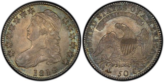 http://images.pcgs.com/CoinFacts/41100104_39705418_550.jpg