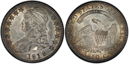 http://images.pcgs.com/CoinFacts/41100105_39705413_550.jpg