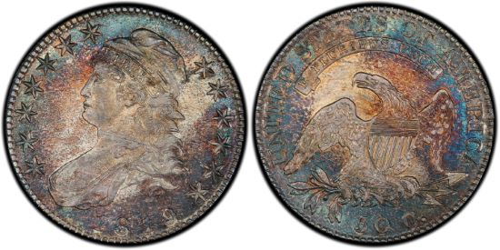 http://images.pcgs.com/CoinFacts/41100106_39705415_550.jpg