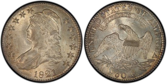 http://images.pcgs.com/CoinFacts/41100107_39705409_550.jpg