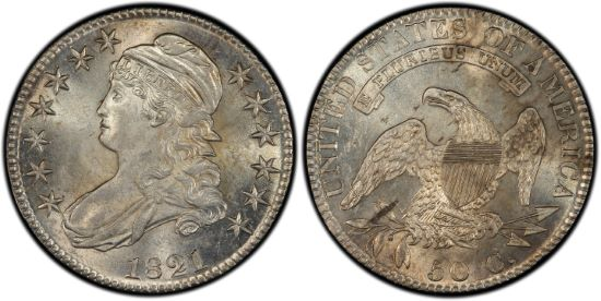 http://images.pcgs.com/CoinFacts/41100108_39705407_550.jpg