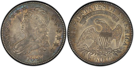 http://images.pcgs.com/CoinFacts/41100109_39709219_550.jpg