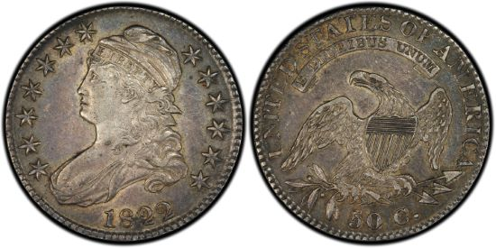 http://images.pcgs.com/CoinFacts/41100110_39709207_550.jpg