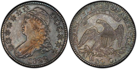http://images.pcgs.com/CoinFacts/41100111_39709188_550.jpg