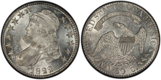 http://images.pcgs.com/CoinFacts/41100112_39709163_550.jpg