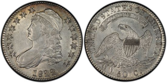 http://images.pcgs.com/CoinFacts/41100113_39709140_550.jpg