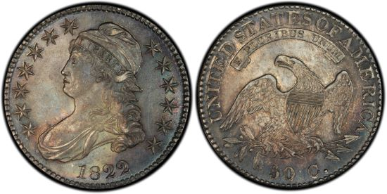http://images.pcgs.com/CoinFacts/41100114_39709130_550.jpg