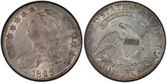 http://images.pcgs.com/CoinFacts/41100115_39709092_550.jpg
