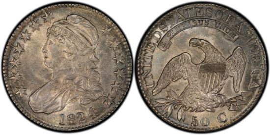 http://images.pcgs.com/CoinFacts/41100116_39709061_550.jpg