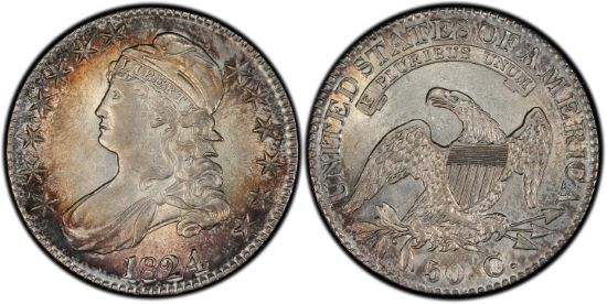 http://images.pcgs.com/CoinFacts/41100117_39709048_550.jpg