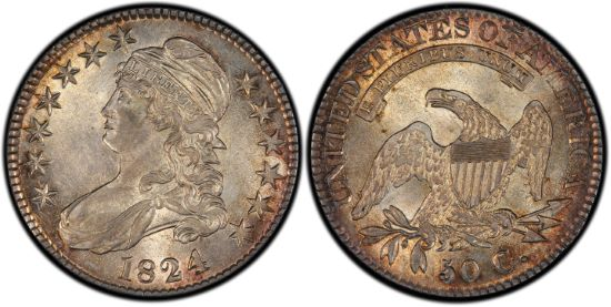 http://images.pcgs.com/CoinFacts/41100118_39708980_550.jpg