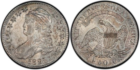 http://images.pcgs.com/CoinFacts/41100119_39708970_550.jpg