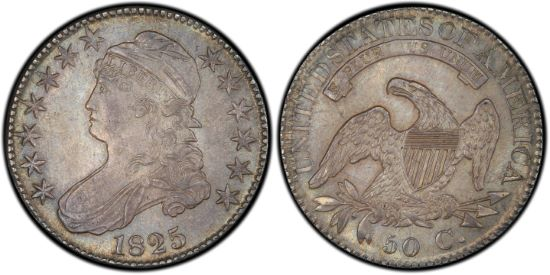 http://images.pcgs.com/CoinFacts/41100120_39708838_550.jpg