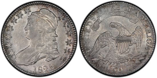 http://images.pcgs.com/CoinFacts/41100121_39708810_550.jpg