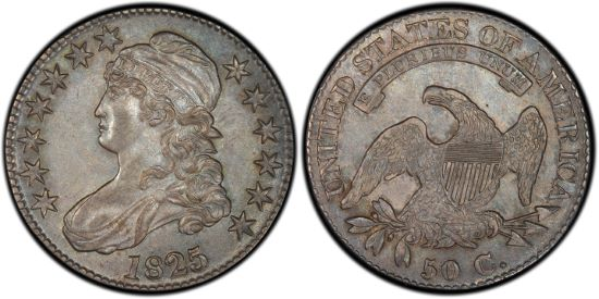 http://images.pcgs.com/CoinFacts/41100124_39708784_550.jpg