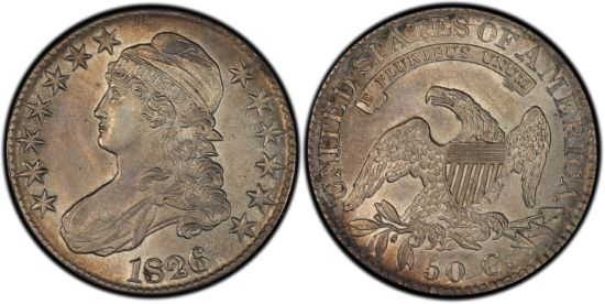 http://images.pcgs.com/CoinFacts/41100126_39708773_550.jpg