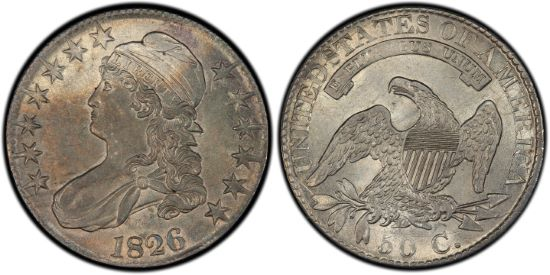 http://images.pcgs.com/CoinFacts/41100127_39708767_550.jpg