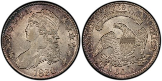 http://images.pcgs.com/CoinFacts/41100128_41383120_550.jpg