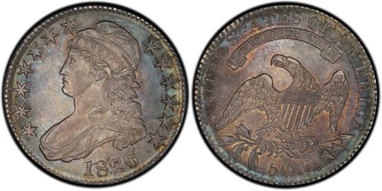 http://images.pcgs.com/CoinFacts/41100129_39708741_550.jpg