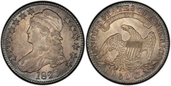 http://images.pcgs.com/CoinFacts/41100131_41383123_550.jpg