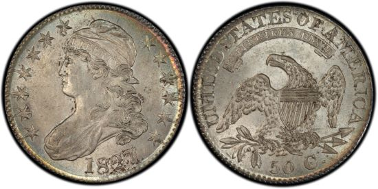 http://images.pcgs.com/CoinFacts/41100133_39708724_550.jpg