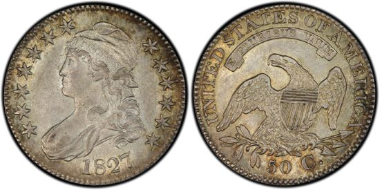 http://images.pcgs.com/CoinFacts/41100134_39708711_550.jpg