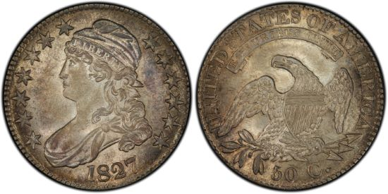 http://images.pcgs.com/CoinFacts/41100135_39728316_550.jpg