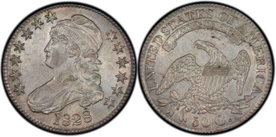 http://images.pcgs.com/CoinFacts/41100137_39695514_550.jpg