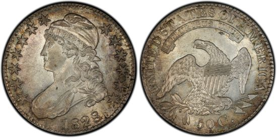 http://images.pcgs.com/CoinFacts/41100138_39728306_550.jpg