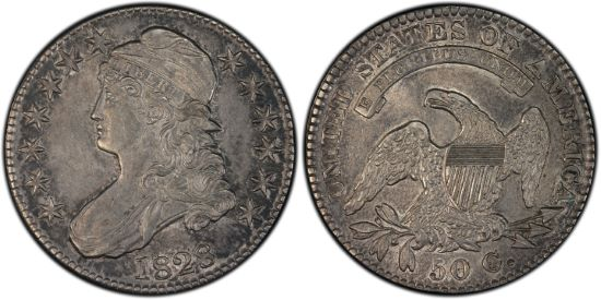 http://images.pcgs.com/CoinFacts/41100139_39768210_550.jpg