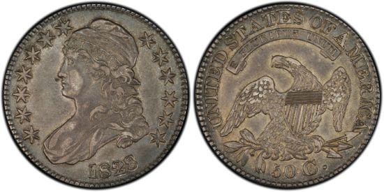 http://images.pcgs.com/CoinFacts/41100140_39768207_550.jpg