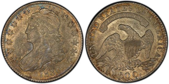 http://images.pcgs.com/CoinFacts/41100144_39768172_550.jpg