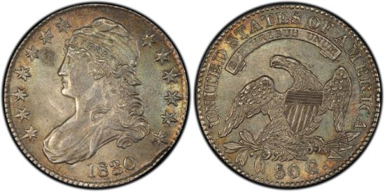 http://images.pcgs.com/CoinFacts/41100147_39768154_550.jpg