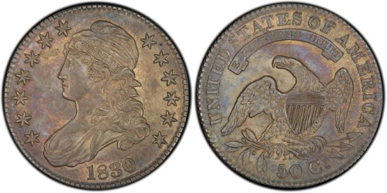 http://images.pcgs.com/CoinFacts/41100148_39769699_550.jpg